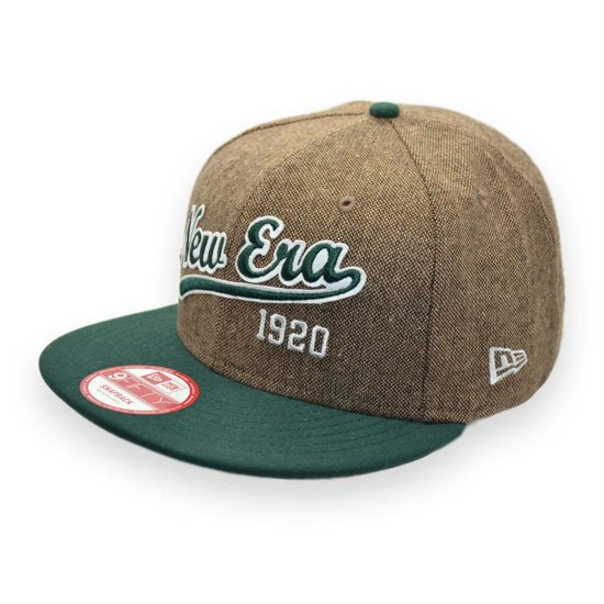 d9c60e9dd ... coupon code for new era 1920 9fifty baseball snapback cap 9756e e54c1