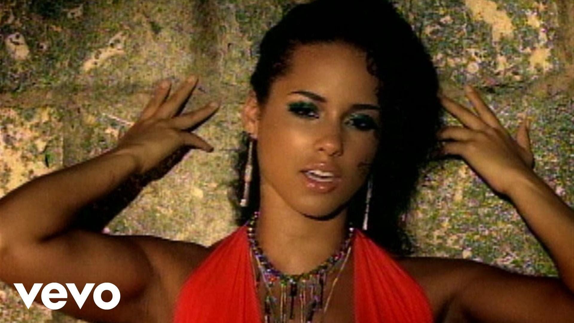 Alicia Keys - Karma - YouTube | Music: | Alicia keys, Music