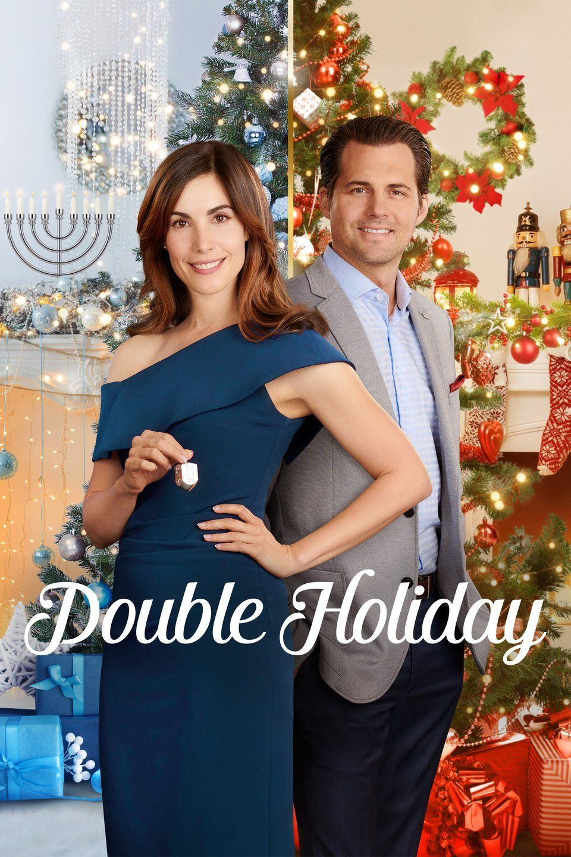 2019 37 Double Holiday 2019 Christmas Movies On Tv Hallmark Channel Christmas Movies Hallmark Christmas Movies
