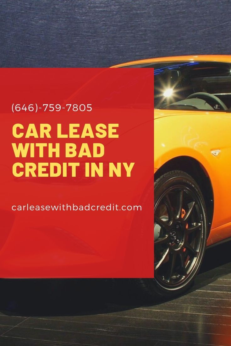 Car lease with bad credit car lease bad credit lease deals