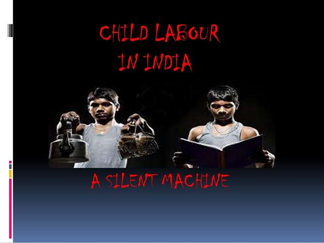 Child Labour In India Essay On Education Expository Essay Topics A Level English Literature