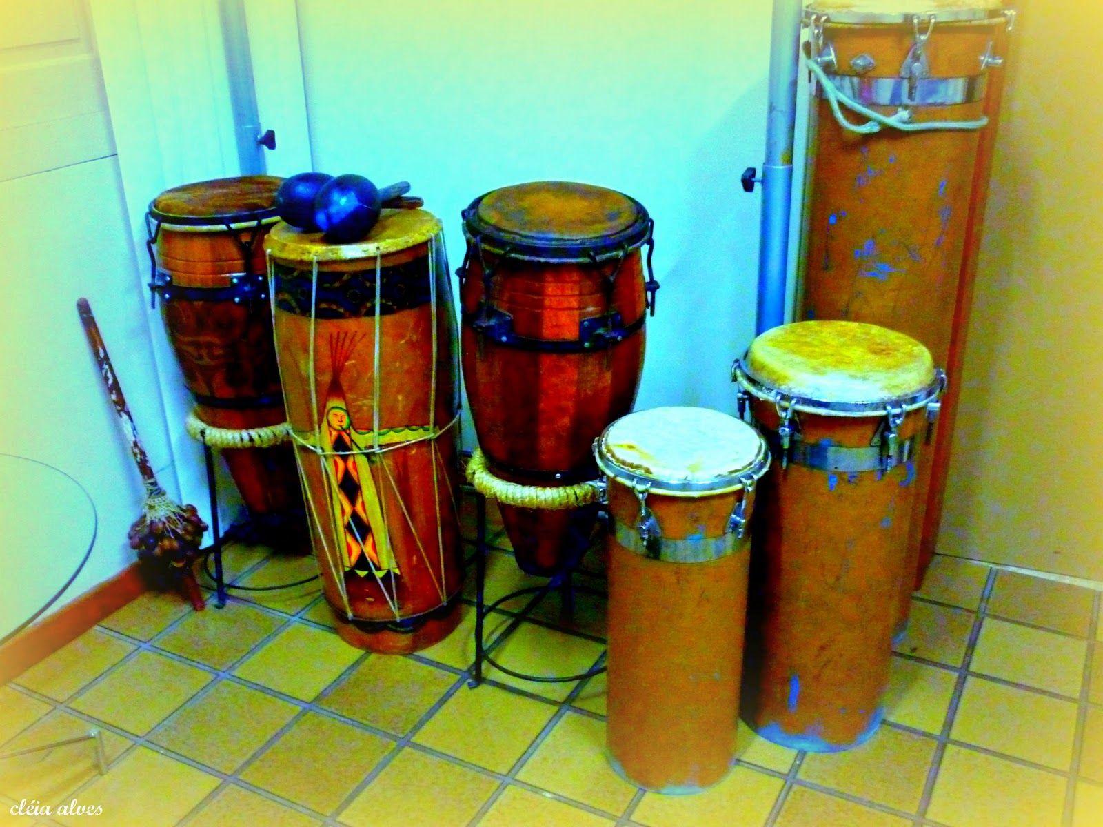 Tambor de crioula, dança, cultura afro brasileira, Maranhão, instrumentos