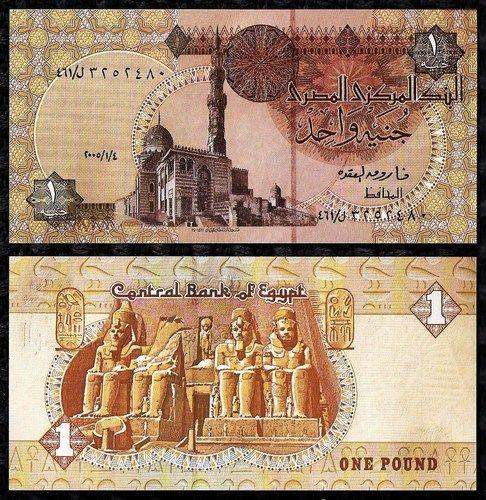 Pin By Scorpia On Mᴏɴᴇʏ Billet De Banque Monnaie
