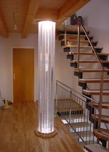 Sola Daylighting Systems For Your Home The Owner Of