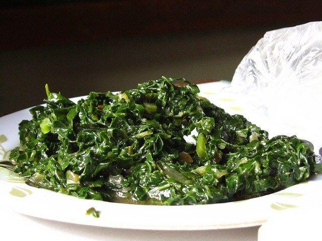 """Image result for kenyan eating skumawiki"""""""