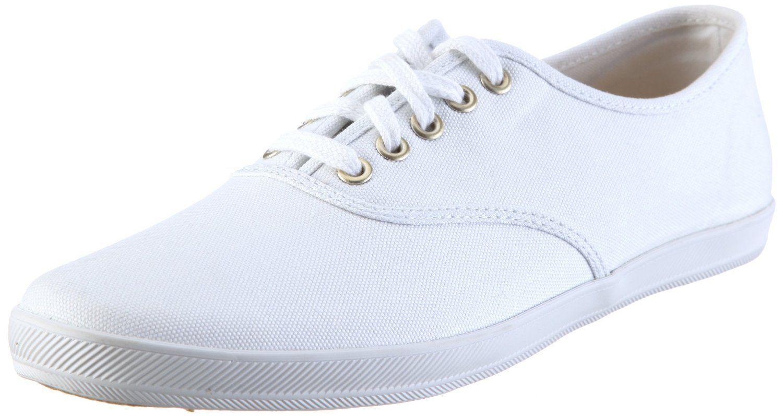 White Men's Keds Shoes | Keds men, Keds