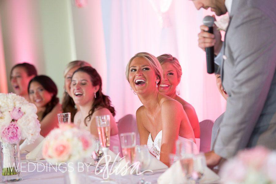 Wedding photographers in West Virginia