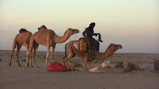 Resultado de imagem para mauritania desert
