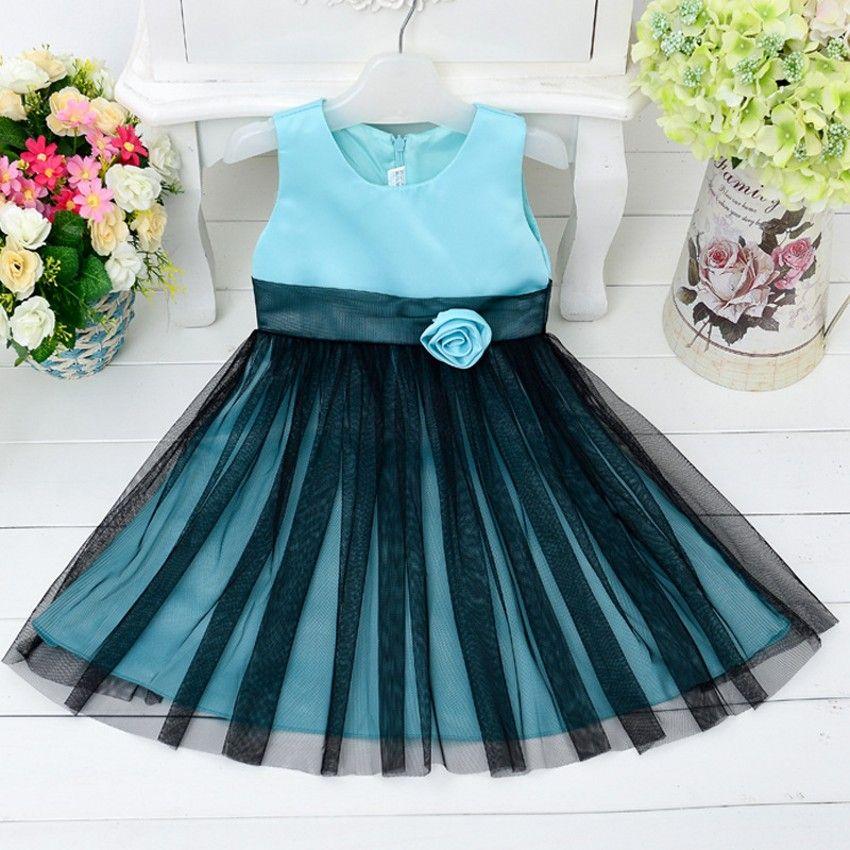 249c082db34c Find More Dresses Information about 1lot  6pcs kids clothing ...