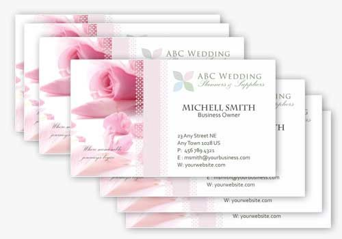 4 wedding business card templates in psd me encanta pinterest 4 wedding business card templates in psd reheart Image collections