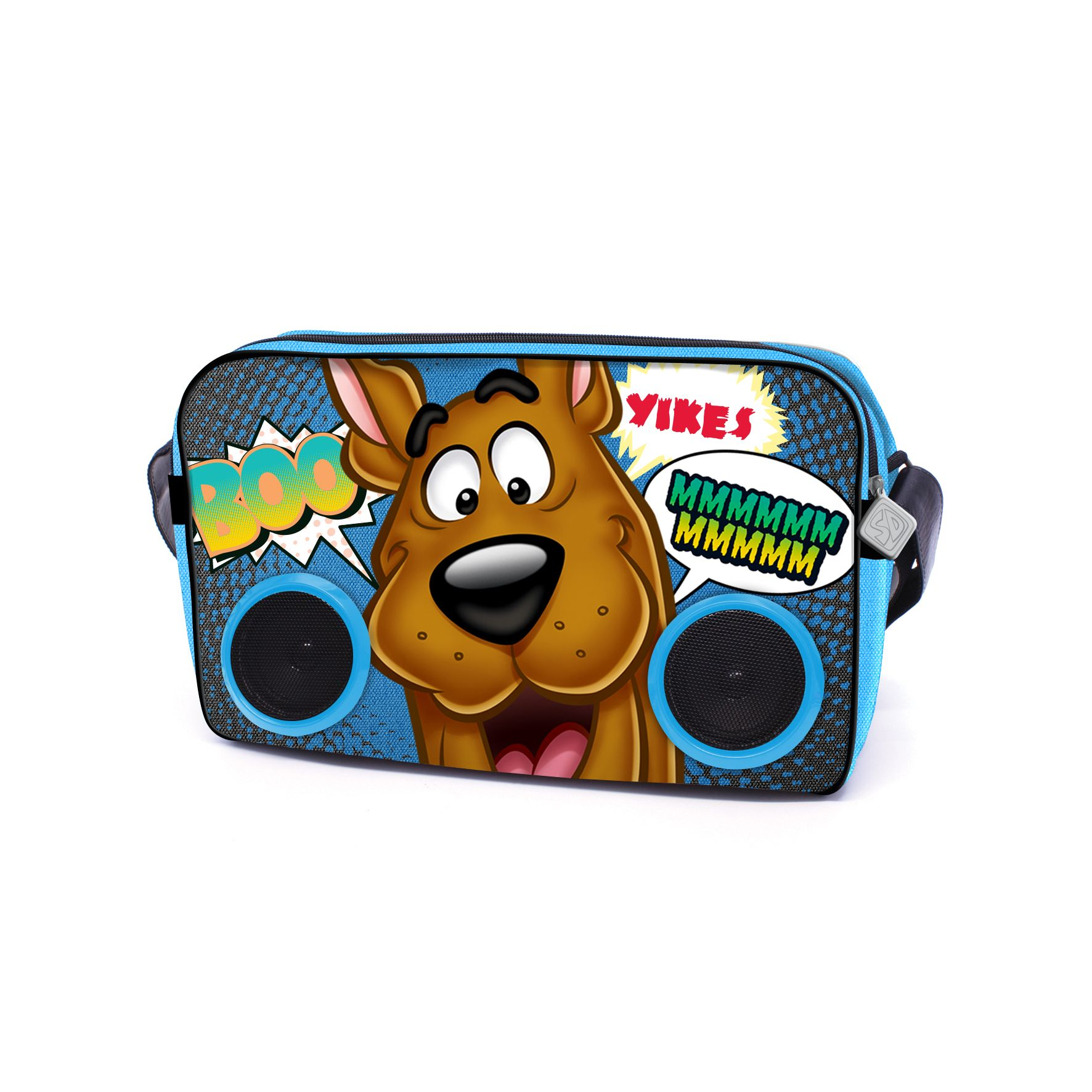scooby doo speaker bag scooby doo pinterest scooby doo scooby doo speaker bag