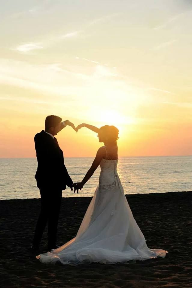 Le nostre spose!