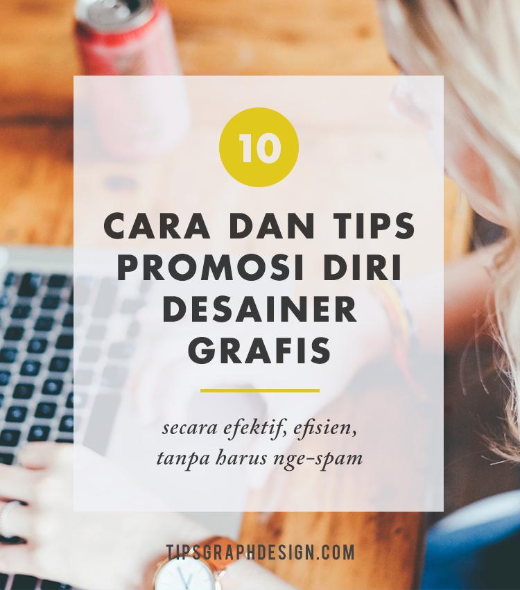Pin Di Tips Graph Design Blog