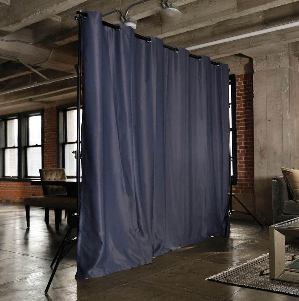8 Super Genius Diy Ideas Room Divider Boho Bohemian Bedrooms Room