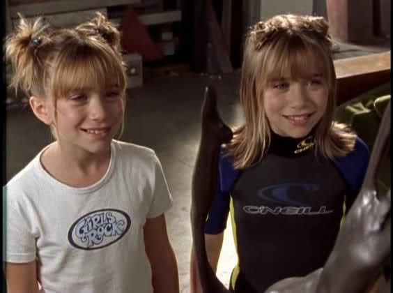 switching+goals+sam | Olsen Twins Movie Collection ...  Switching