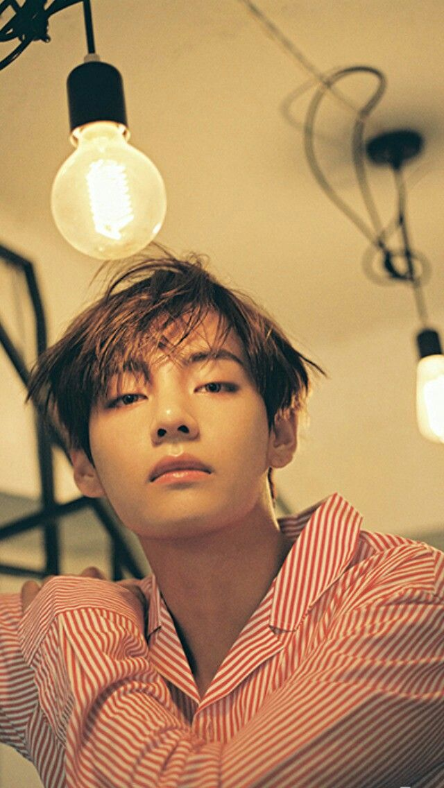 Kim Taehyung Wallpaper Kpop Wallpapers 3 In 2019 Pinterest