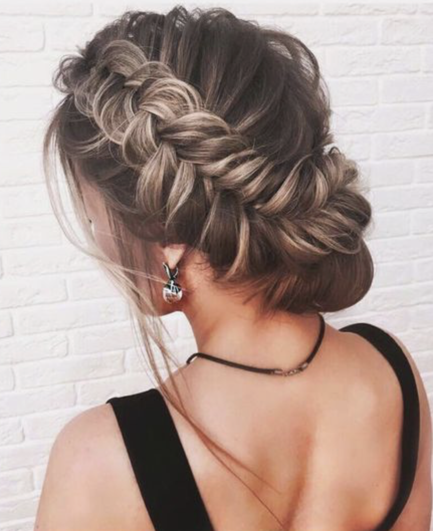 happily h a i r pinterest hair style hair makeup