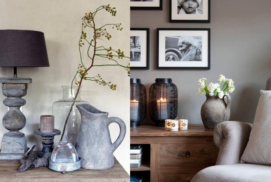 Afbeeldingsresultaat voor accessoires woonkamer | Home | Pinterest ...