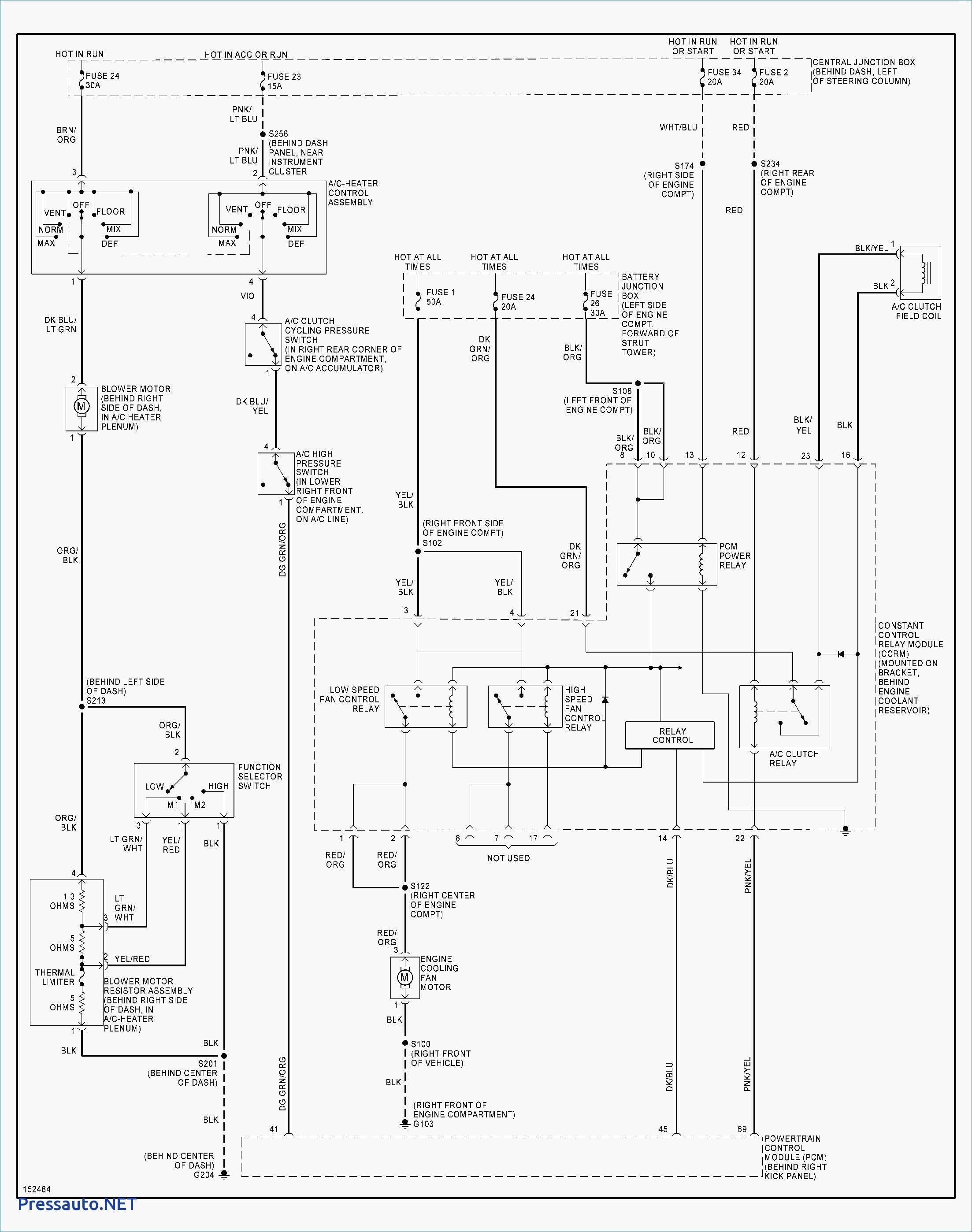 Unique Jeep Cherokee Tcm Wiring Diagram