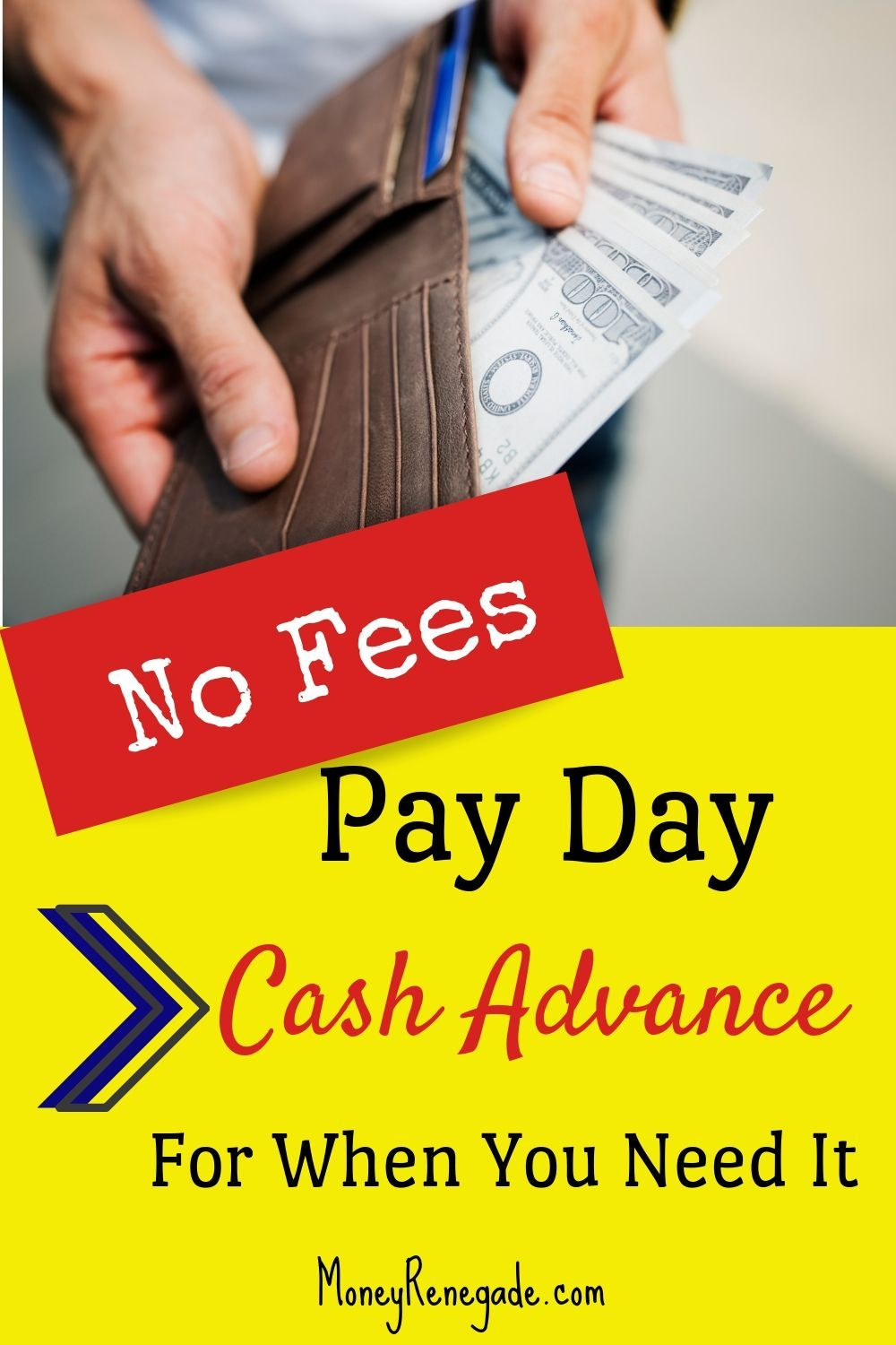 There Is An App For A Payday Cash Advance Without Fees The App Allows In 2020 Payday Loans Payday Payday Loans Online