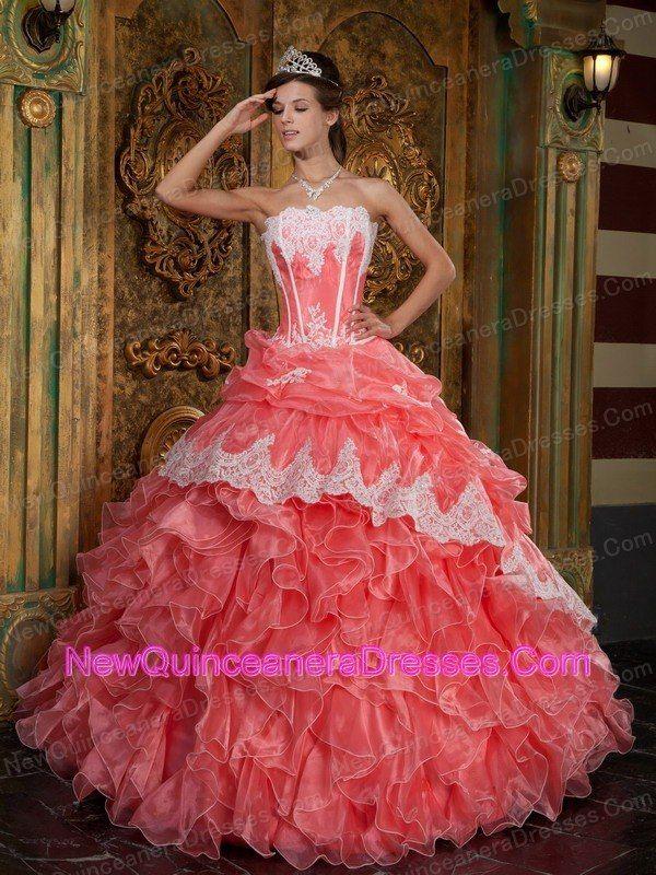 http://www.newquinceaneradresses.com/special_offer ...