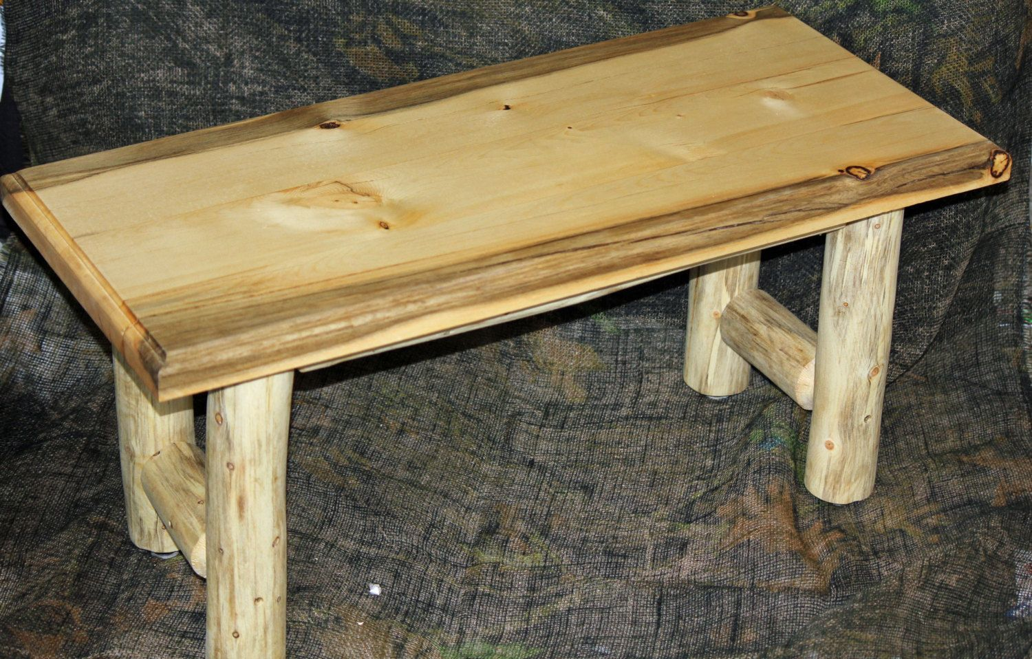 Recycled Wood Coffee Table Made Of Reclaimed Wood Choice Of Size Wood Thickness And Finish Custom Designs Welcome Reclaimed Wood Coffee Table Recycled Wood Rustic Coffee Tables