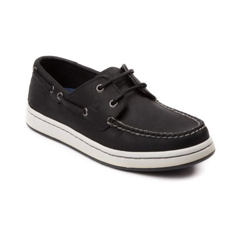 shop for mens sperry topsider cupsole casual shoe in