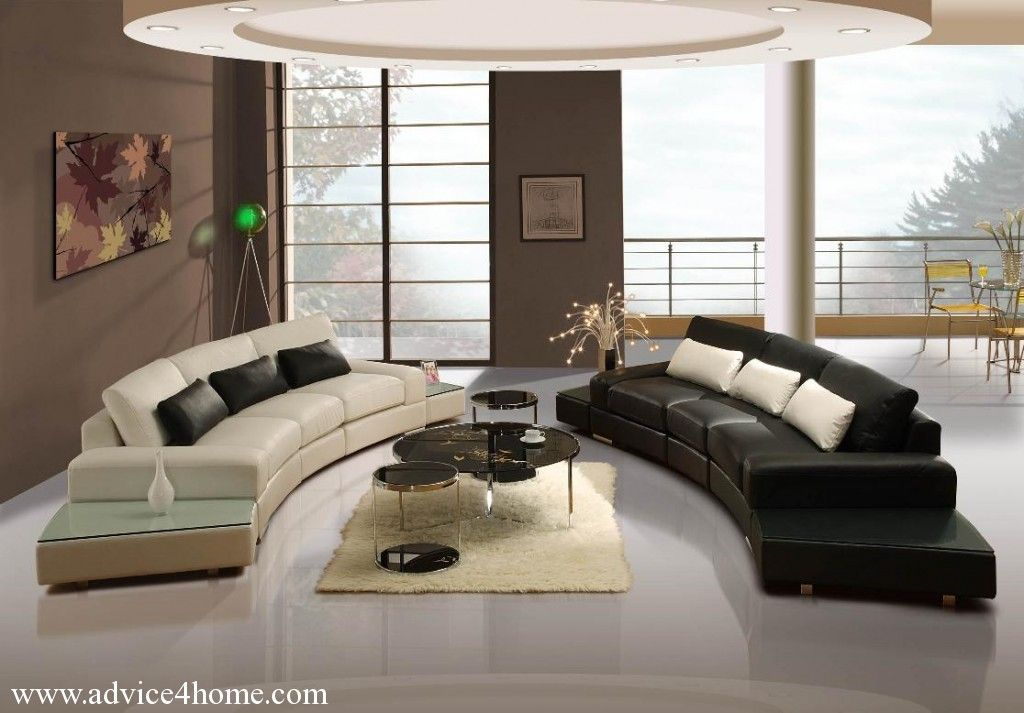 Perfect Sofa Designs For Living Room Home Designs With Classy Sofas Living Room Furniture Excellent