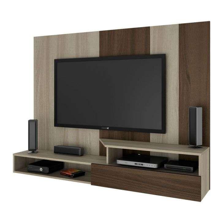 Lowboard Selber Bauen Wohnwand Tv Wand Selbst Gebaut Teil 1 Anleitung Zum  Selber Lowboard Selber Bauen | Startseite | Pinterest