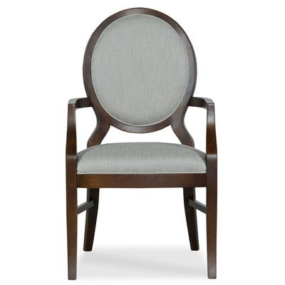Fairfield Chair Martine Upholstered Dining Chair Upholstery Color