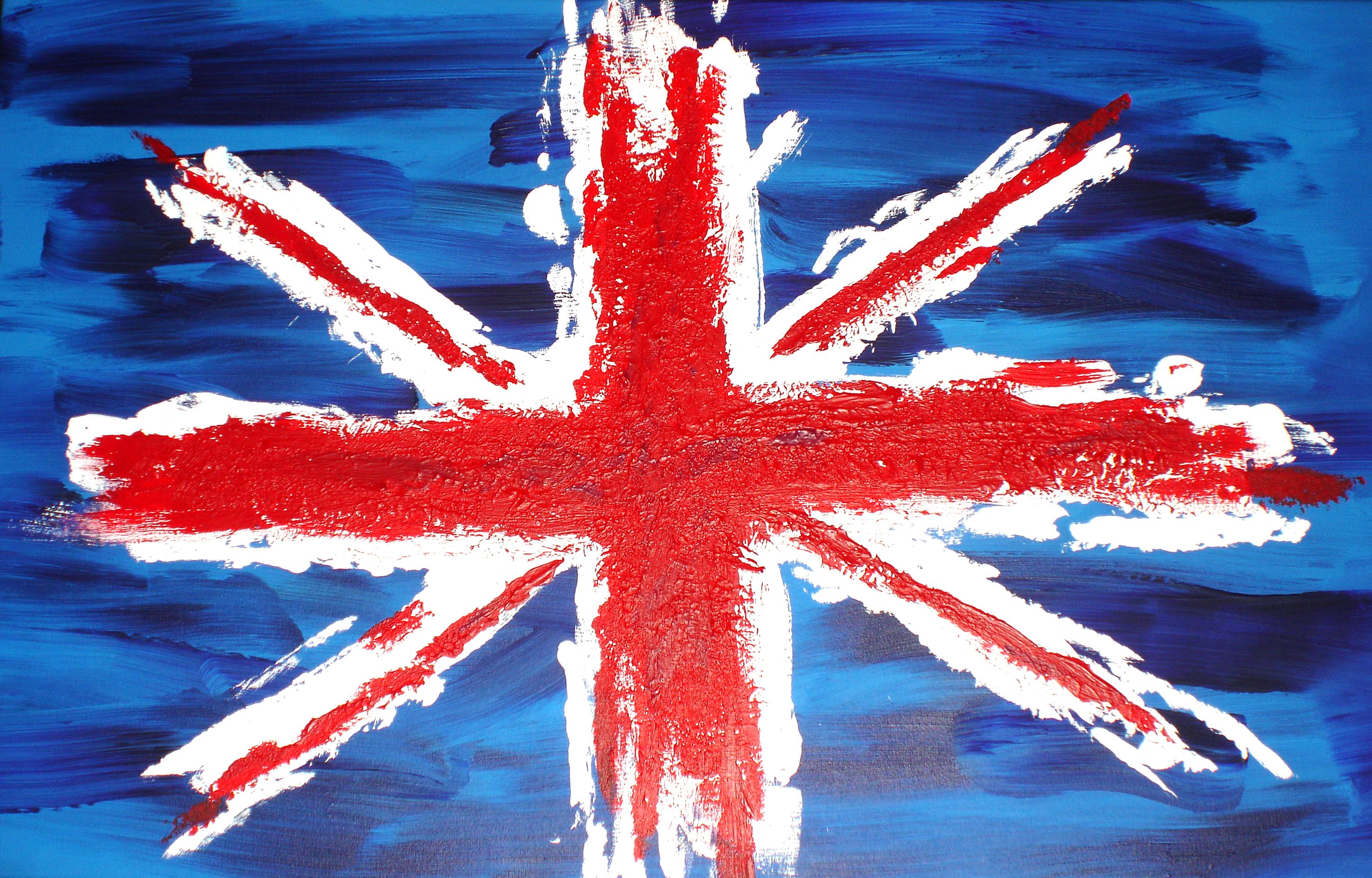British Flag Wallpaper Google Search Facebook Timeline Covers
