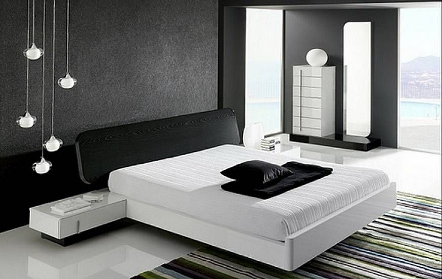 Awesome Bedroom:Trendy Unique Modern Bedroom Style Ideas Photo Newest Best  Compilation Which Might Create Your