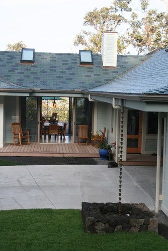 Gutter Design, Pictures, Remodel, Decor and Ideas - page 3 ...