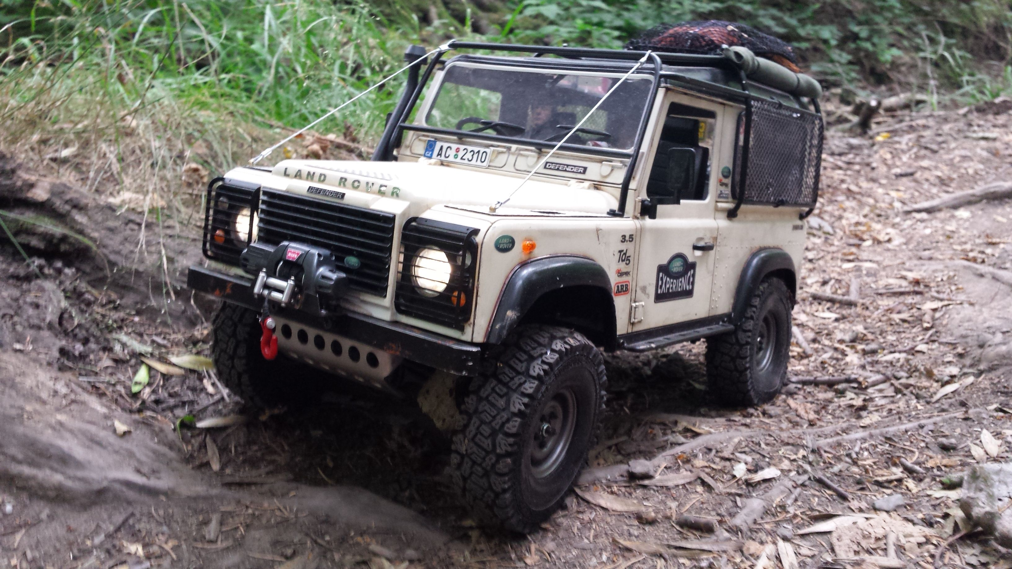 Jeep car toys  Pin by Petr Cidorak on RC Scalers  Pinterest