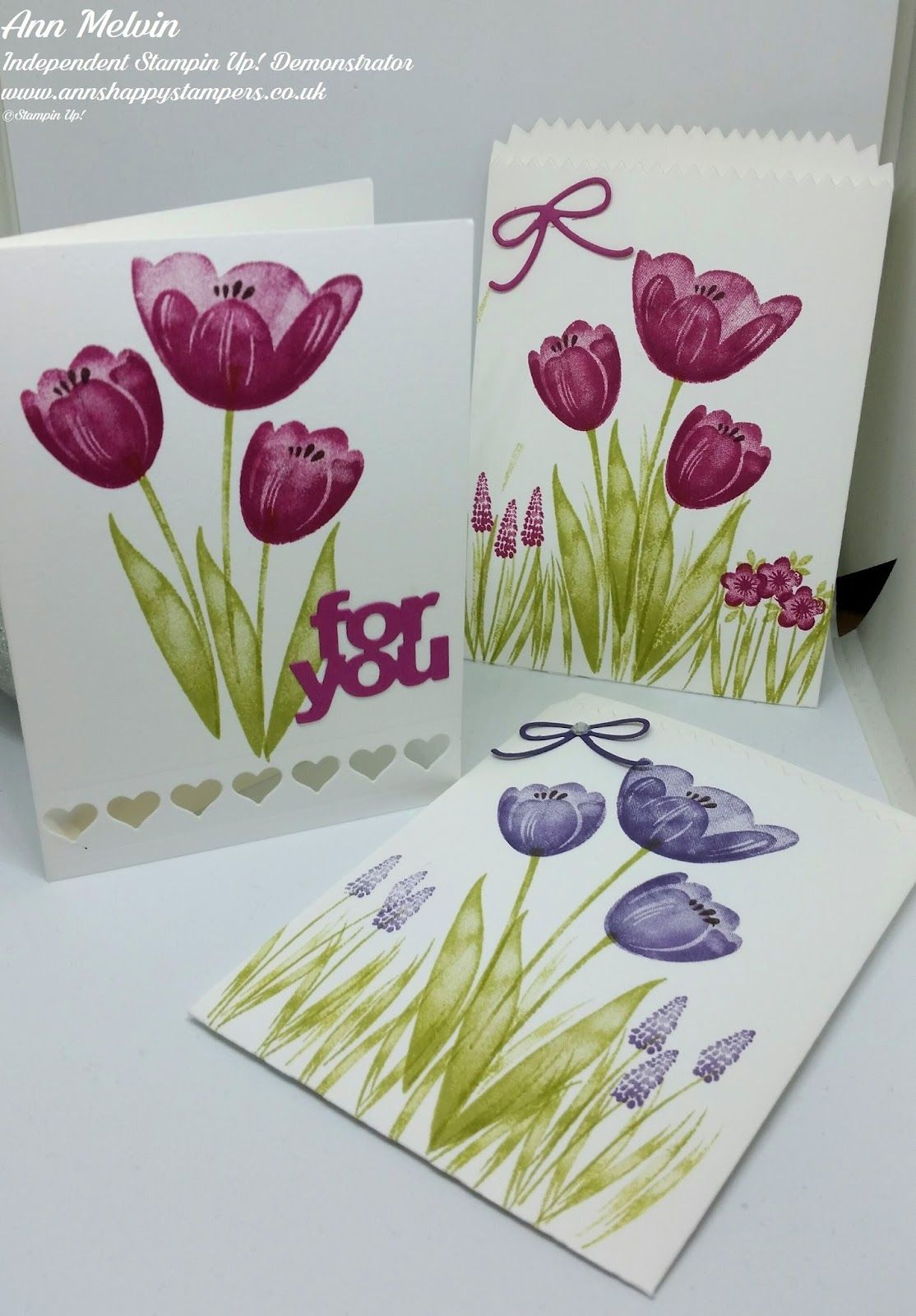 Papercraft with Passion Independent Stampin Up Demonstrator  Paper
