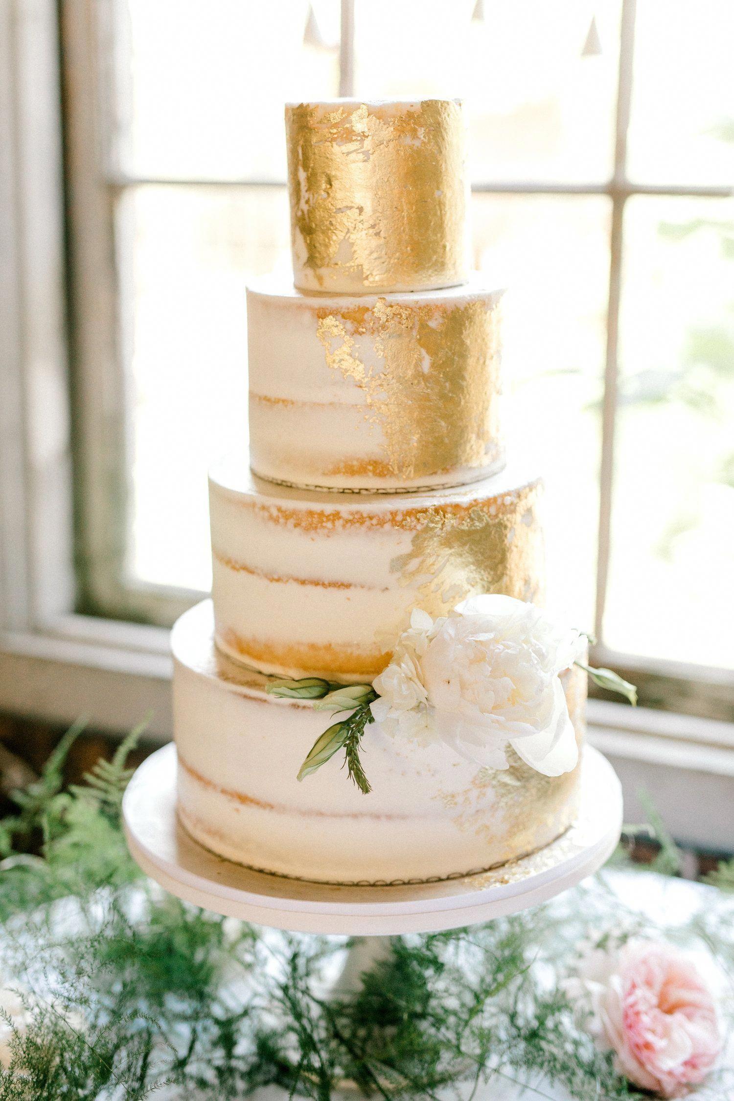 Pin on Wedding Cake A&F