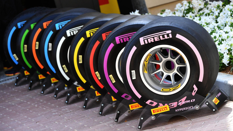 2018 f1 sporting regulations tracked down f1 formula 1 formula rh pinterest com