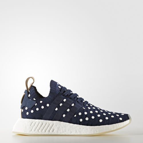 100% authentic dbb1a 7a07d Adidas zapatilla primeknit lo ok shoes pinterest jpg 500x500 Adidas  originals zapatillas articulos deportivos innovativos