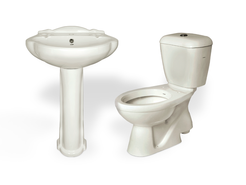 ceramic sanitary ware google search sanitary ware home decor rh pinterest com