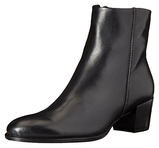 Boots Of Ankle Top Ecco 2019Products 10 Pinterest bf6g7y
