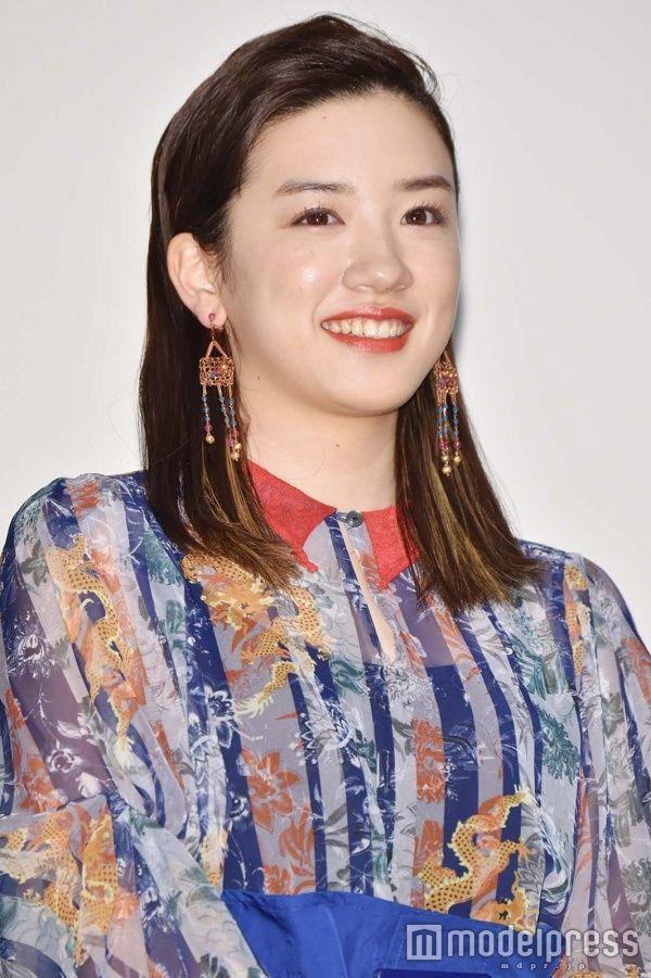 永野芽衣 modelpress 永野芽郁(C)モデルプレス | 日本の女の子, 永野 芽衣, 女性有名人
