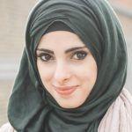 Newest Abaya Hijab Fashion Clothes Online Shopping Women Hijab Trends Fashion