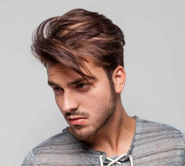 39++ Moderno taglio capelli bambino inspirations