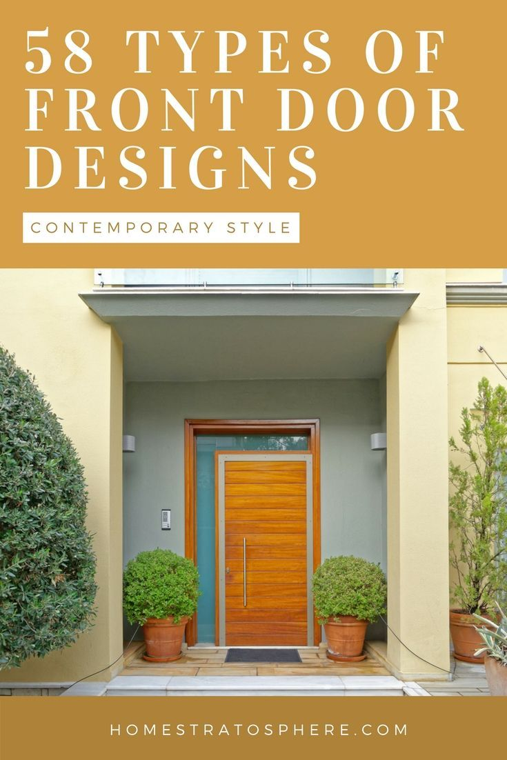 types of front door designs for houses photos house colors