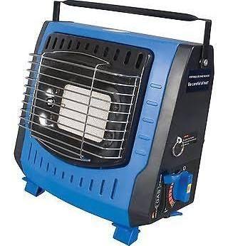 campervan heater - Google Search