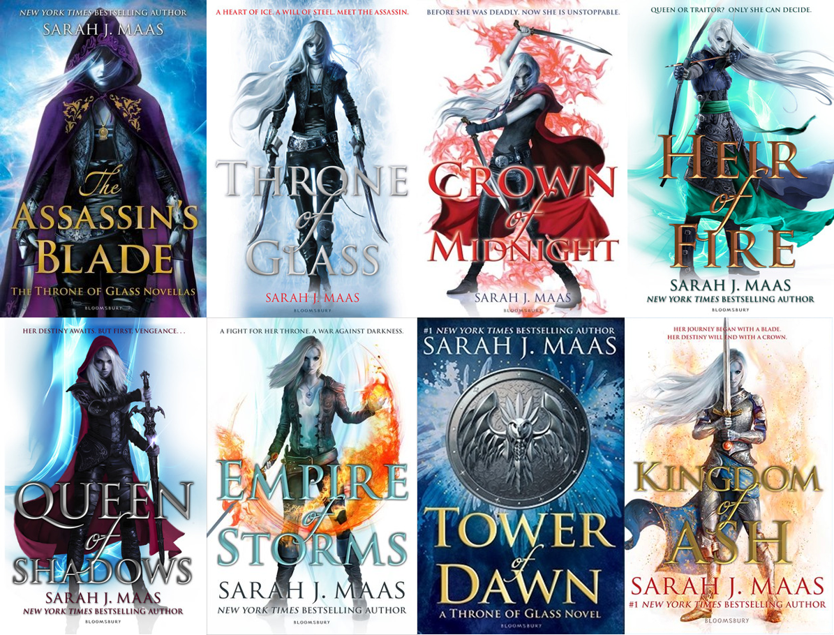 Throne of Glass UK Covers | Throne of glass books, Throne of glass, Throne  of glass series