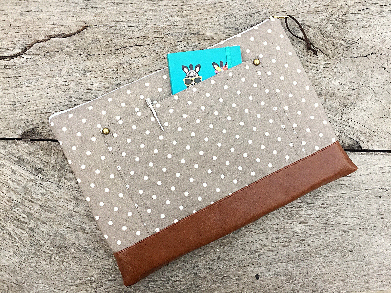MacBook Air 13 Sleeve, Laptop Sleeve, 13 inch Laptop Bag