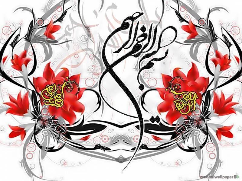 Sketsa Gambar Bunga Hitam Putih Mewarnai Kupu Kupu Contoh