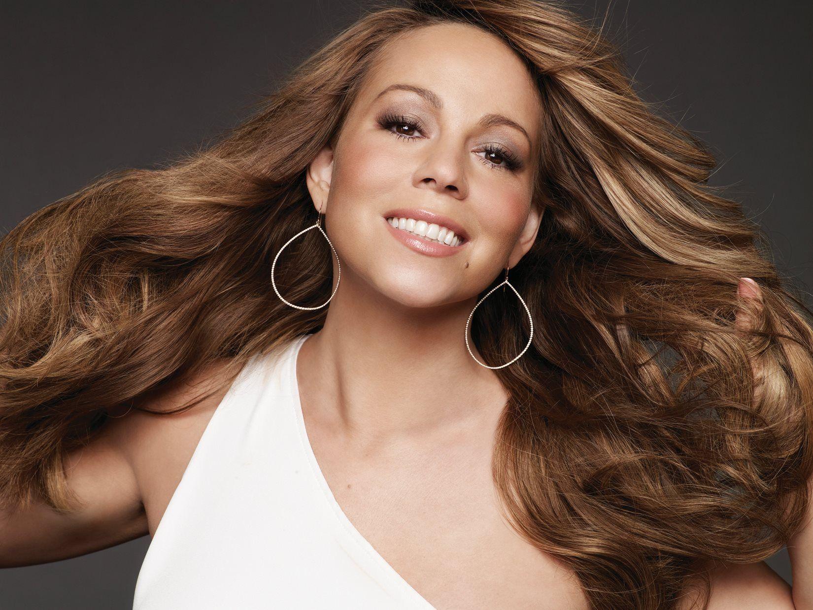 Mariah+Carey+hará+un+reality+show