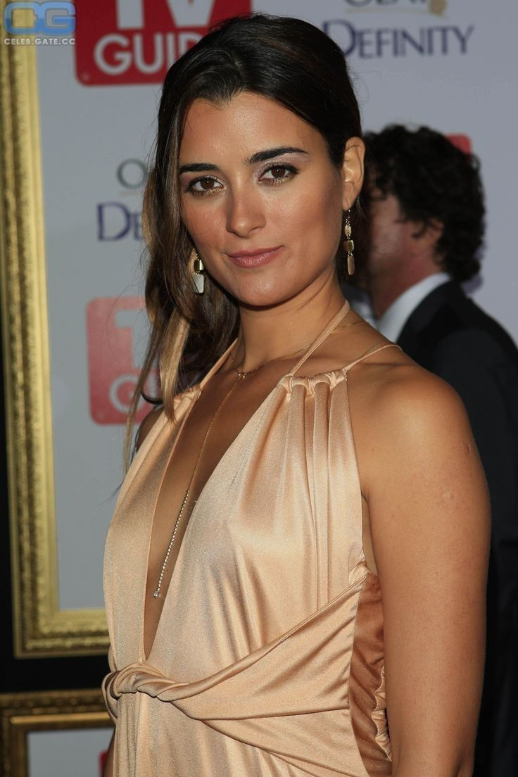 Found on Bing from famousas.es | Ziva david, Celebs, Most